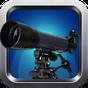 büyüteç zum teleskop kamera 1.0.10