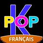 K-Pop Amino en Français