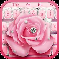 Papan Tombol Berbayar - Download Berbayar Papan Tombol Android