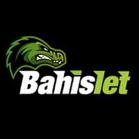 Bahislet TV APK Simgesi
