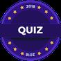 Milionar 2018 - Trivia Quiz Românesc 1.0.95