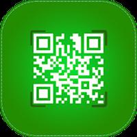 APK-иконка whatz web scan 2018