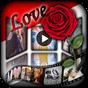 Love Video Maker:music & effect 1.3 APK