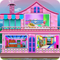 Pinky House Keeping Clean 1.0.0 APK