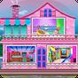 Pinky House Keeping Clean 1.0.0 APK