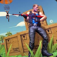 Fort Survival Adventure apk icono