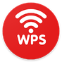 WiFi WPS Connect 1.0.12