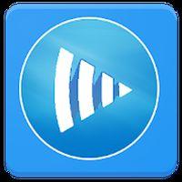 Apk Live Stream player Pro