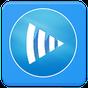 Live Stream player Pro 1.93 APK
