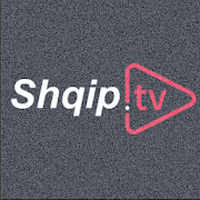Apk Shqip TV - Shiko Tv Shqip