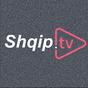 Shqip TV - Shiko Tv Shqip 1.2 APK