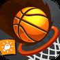 Slam Dunk - Basketball game 2018 1.1.0.1