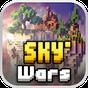 Sky Wars 1.1.5