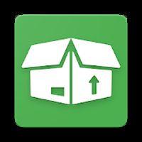 WhatsBox apk icon