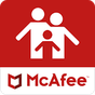 Safe Family: Limit Kids Screen Time & Control Apps 2.4.0.12144