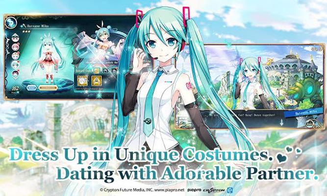 Anime παιχνίδια dating