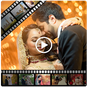 Video Maker With Song and Photo 1.1