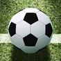 Championnat de Football-coup franc 1.0.3