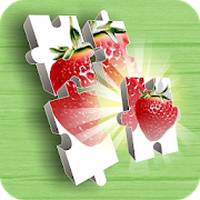 Descargar Puzzle Plus: Free Jigsaw Puzzles 1 1 gratis APK