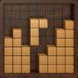 Wood Block - Music Box 1.0