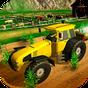 Tractor Farming 2018 2.0