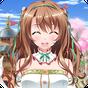 フラワーナイトガール FLOWER KNIGHT GIRL 1.0.1