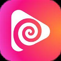 Ícone do apk Chat de Vídeo Ao Vivo - CURLY