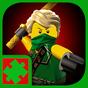 Gyara Lego Ninja Tournament GO 1.0 APK