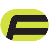 APK-иконка FullFit