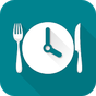 Fasting Time - Fasting Tracker & Weight Loss Clock