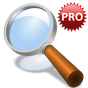 Magnifier Pro 1.0.7