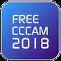 FREE CCCAM 1.1 APK