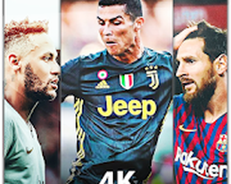 Fondos de pantalla full hd futbol
