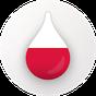 Drops: Impara il polacco. Parla polacco. 28.13