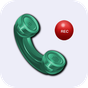 Total Call Recorder ( TCR )  APK
