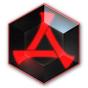 Art of War: Red Tides 1.5.4 APK