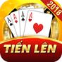 Tien Len Mien Nam - Game Danh Bai Doi Thuong 2018 1.1