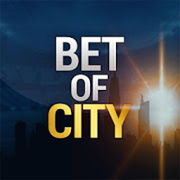 Bet of City apk icon