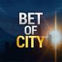 Bet of City 1.0 APK
