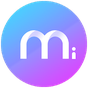 Mi X Launcher  2.0