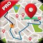 Navegação e Mapas Portugues  Planejador De Rotas 1.1 APK