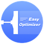 Easy Optimizer - Make boost and junk clean easier