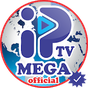 MegaIPTV Official 1.4 APK