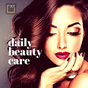 Daily Beauty Care - Skin, Hair, Face, Eyes 1.0.1