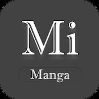 APK-иконка MiManga - Free Manga Reader