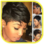 Short Hairstyle for Woman 1.1