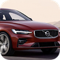 S60 T2 Racing Simulator  APK