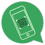 Clonapp Messenger 1.1 APK