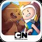 Cartoon Network Arena 1.3.0