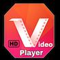 Vidmoo: Full HD MP4 Player App 1.3 APK